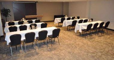 Ramada Alberta Room