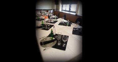Ramada Plaza Poplar Room